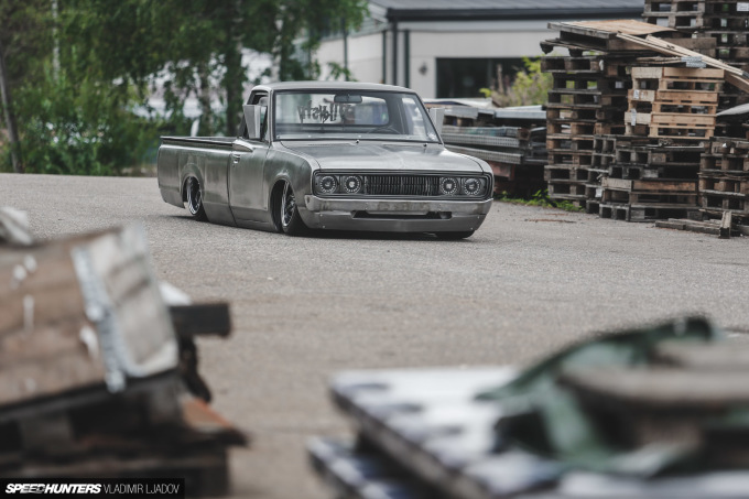 datsun-620-valkensteins-by-wheelsbywovka-13