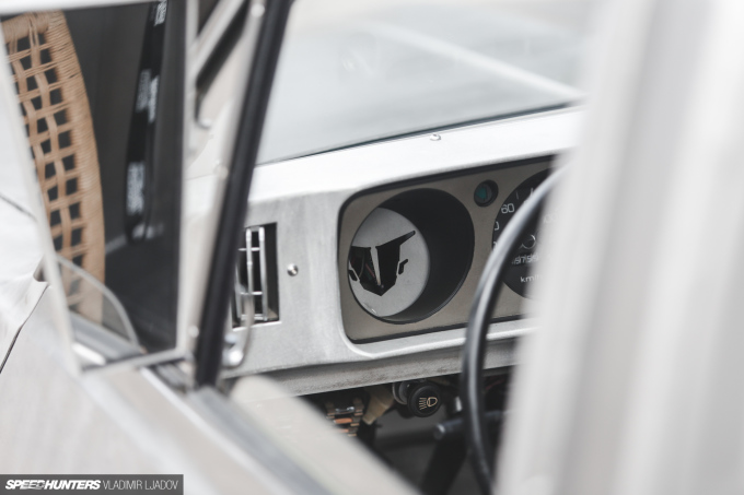 datsun-620-valkensteins-by-wheelsbywovka-20
