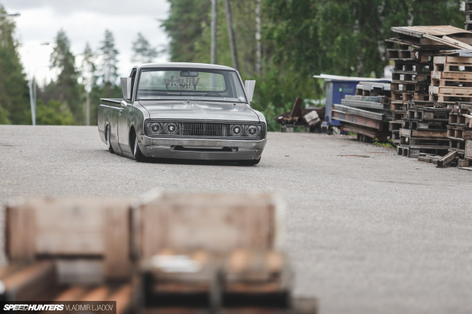 datsun-620-valkensteins-by-wheelsbywovka-12