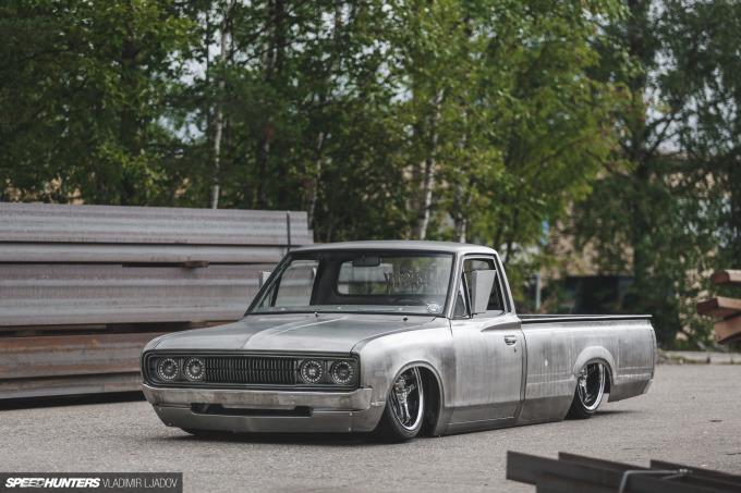datsun-620-valkensteins-by-wheelsbywovka-4