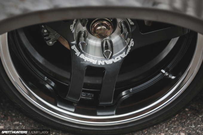 datsun-620-valkensteins-by-wheelsbywovka-23