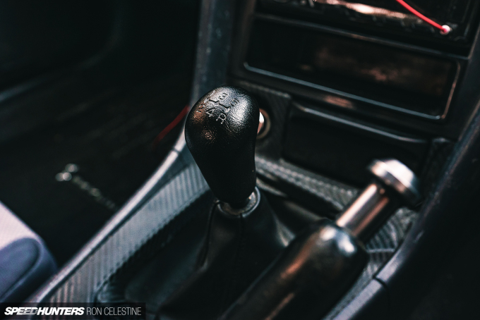 Speedhunters_Ron_Celestine_ProjectRough_CubeShifter_ER34_22