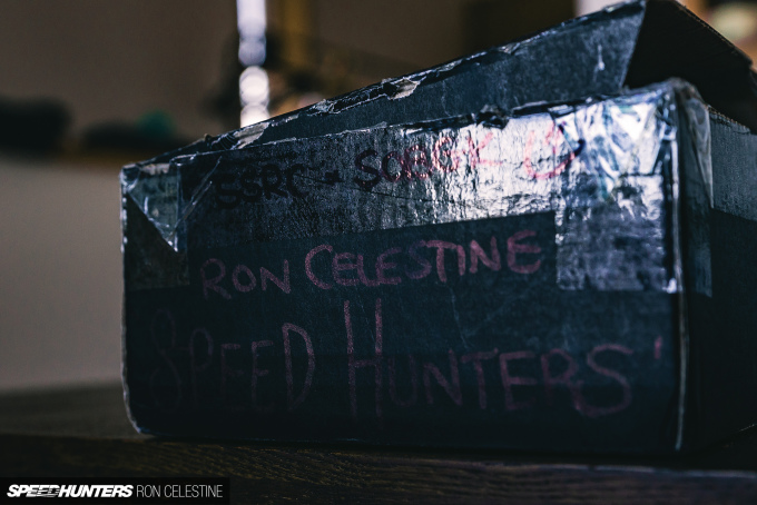 Speedhunters_Ron_Celestine_ProjectRough_CubeShifter_ER34_28