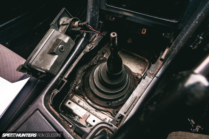 Speedhunters_Ron_Celestine_ProjectRough_CubeShifter_ER34_16