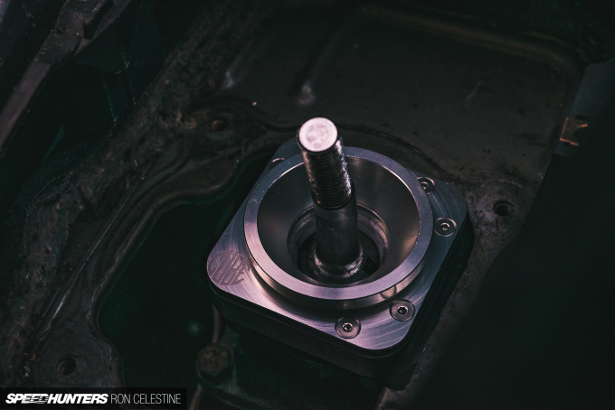 Speedhunters_Ron_Celestine_ProjectRough_CubeShifter_ER34_5
