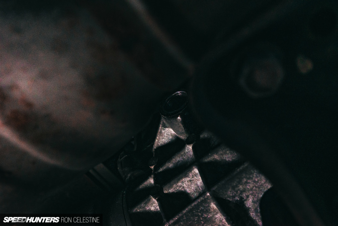 Speedhunters_Ron_Celestine_ProjectRough_CubeShifter_ER34_2