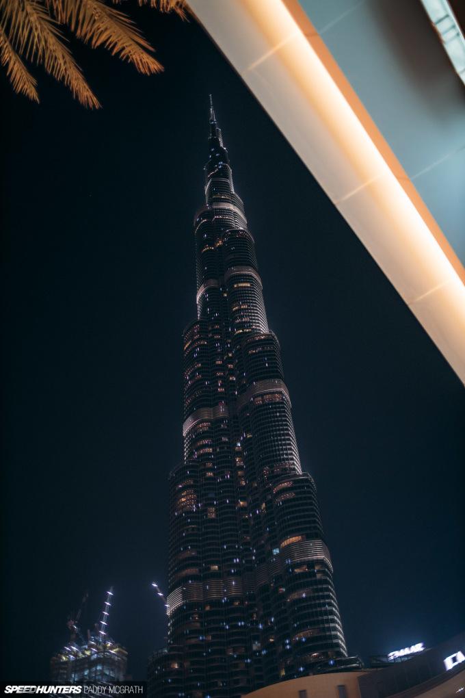 2020 UAE BTS Speedhunters by Paddy McGrath Tall-1