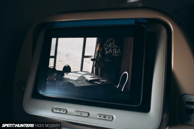 2020 UAE BTS Speedhunters by Paddy McGrath-3