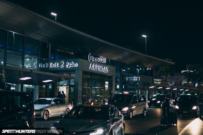 2020 UAE BTS Speedhunters by Paddy McGrath-4