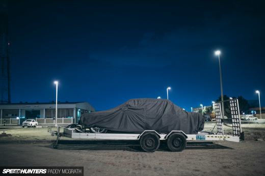 2020 UAE BTS Speedhunters by Paddy McGrath-5
