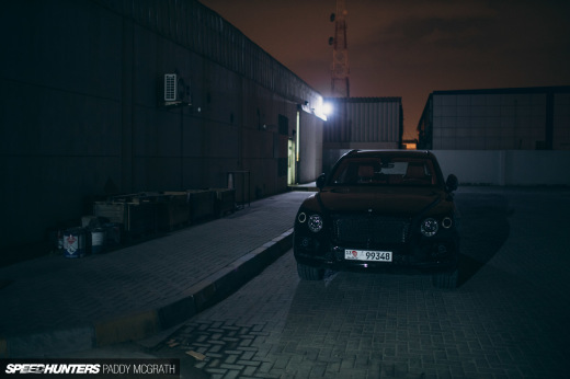 2020 UAE BTS Speedhunters by Paddy McGrath-15