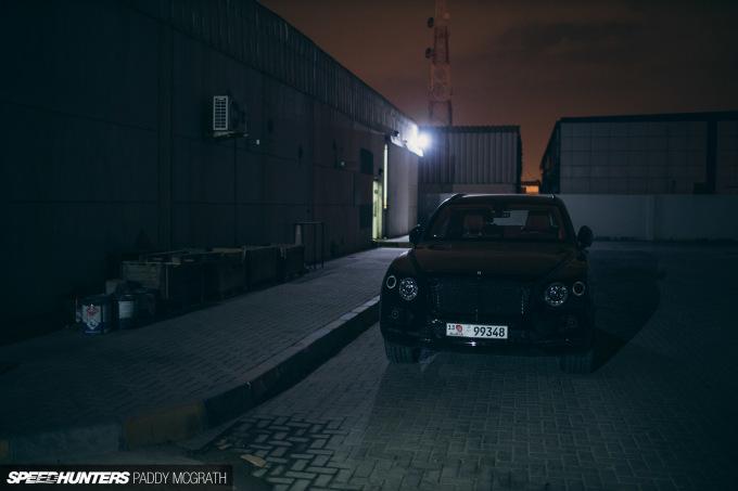2020 UAE BTS Speedhunters by Paddy McGrath-15