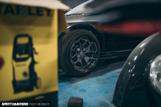 2020 UAE BTS Speedhunters by Paddy McGrath-18
