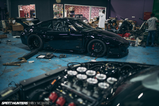 2020 UAE BTS Speedhunters by Paddy McGrath-20
