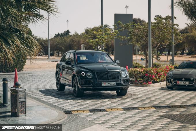 2020 UAE BTS Speedhunters by Paddy McGrath-24