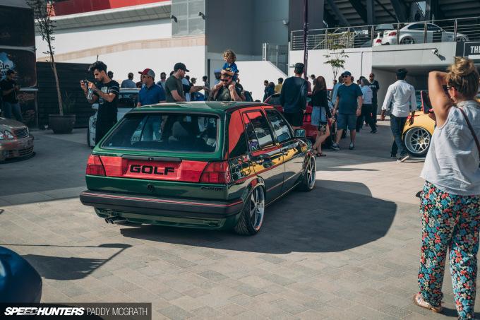 2020 UAE BTS Speedhunters by Paddy McGrath-28