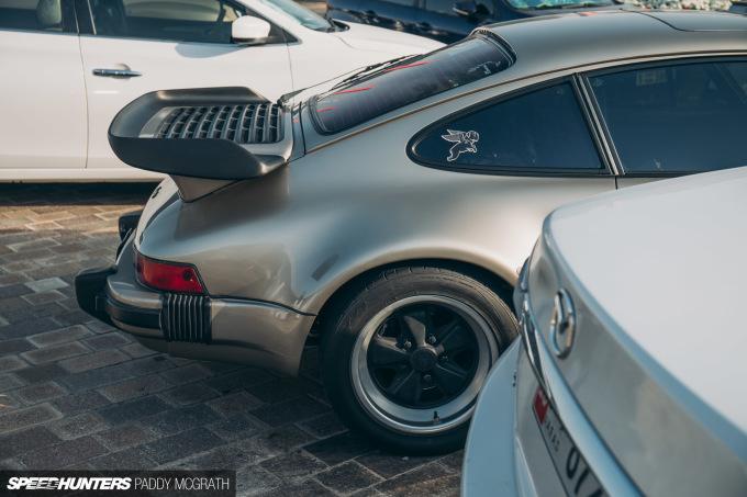 2020 UAE BTS Speedhunters by Paddy McGrath-32