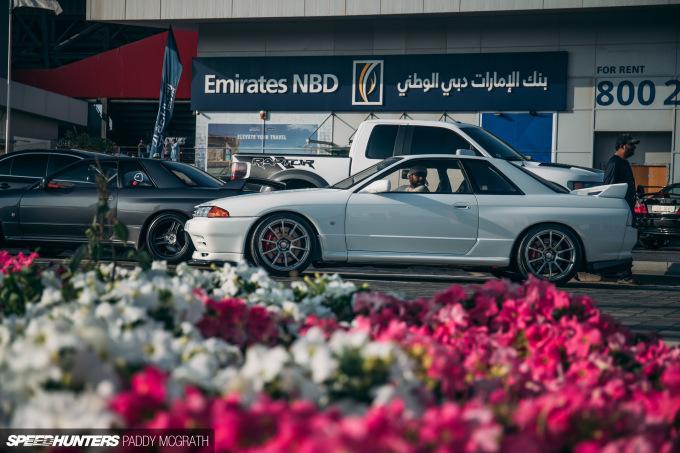 2020 UAE BTS Speedhunters by Paddy McGrath-33
