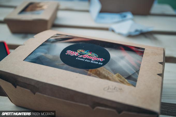 2020 UAE BTS Speedhunters by Paddy McGrath-34