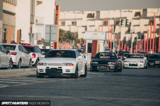 2020 UAE BTS Speedhunters by Paddy McGrath-36