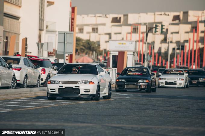 2020 UAE BTS Speedhunters by Paddy McGrath-36