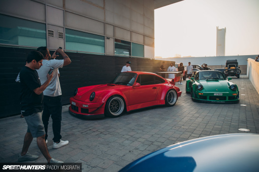 2020 UAE BTS Speedhunters by Paddy McGrath-37