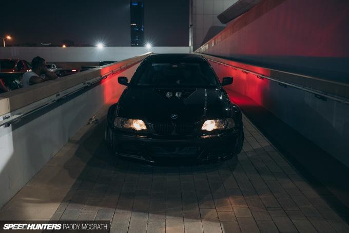 2020 UAE BTS Speedhunters by Paddy McGrath-39