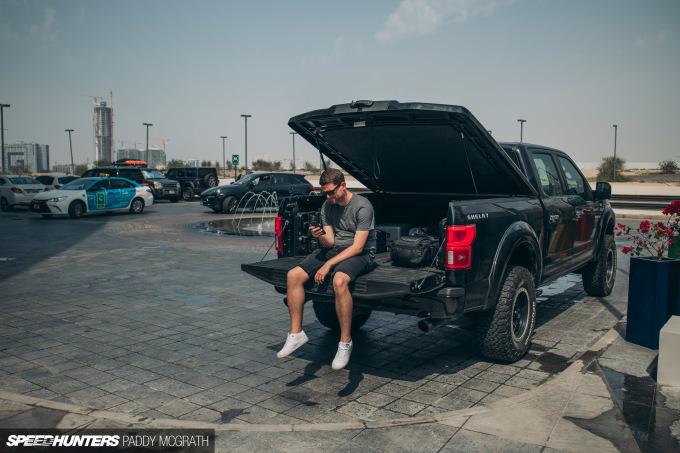 2020 UAE BTS Speedhunters by Paddy McGrath-40