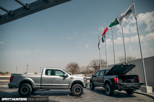 2020 UAE BTS Speedhunters by Paddy McGrath-41