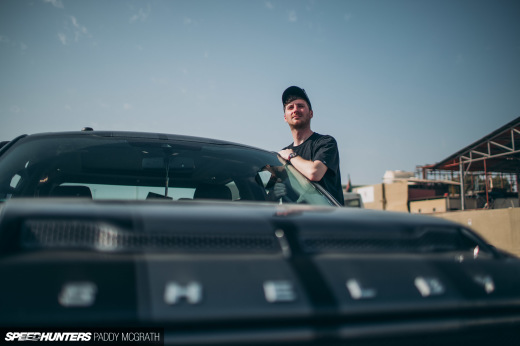 2020 UAE BTS Speedhunters by Paddy McGrath-49