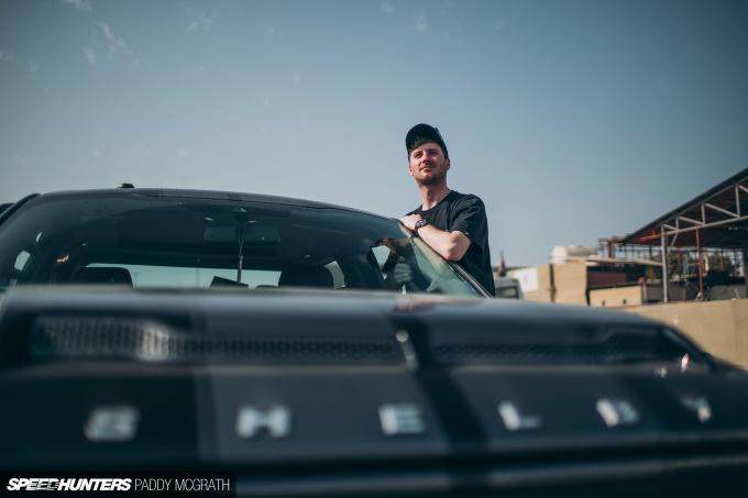2020 UAE BTS Speedhunters by Paddy McGrath-49