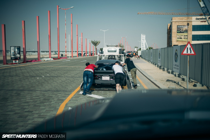 2020 UAE BTS Speedhunters by Paddy McGrath-50