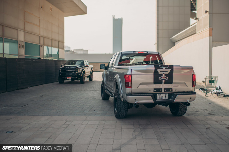 2020 UAE BTS Speedhunters by Paddy McGrath-51
