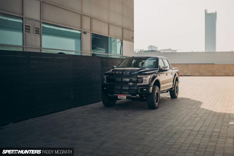 2020 UAE BTS Speedhunters by Paddy McGrath-52