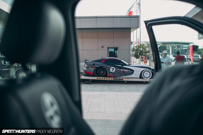 2020 UAE BTS Speedhunters by Paddy McGrath-53