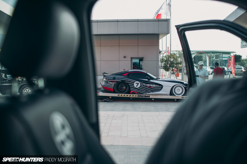 2020 UAE BTS Speedhunters by Paddy McGrath-53
