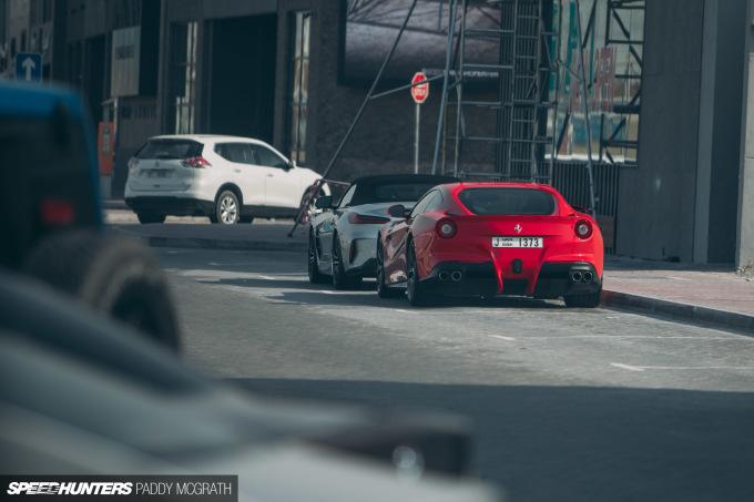 2020 UAE BTS Speedhunters by Paddy McGrath-54