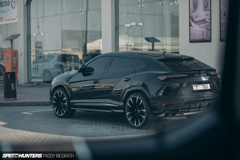 2020 UAE BTS Speedhunters by Paddy McGrath-55