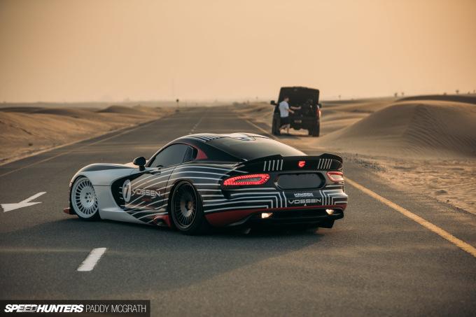 2020 UAE BTS Speedhunters by Paddy McGrath-59