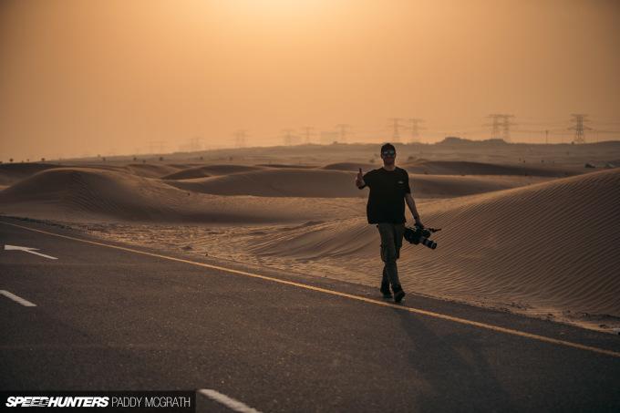 2020 UAE BTS Speedhunters by Paddy McGrath-60