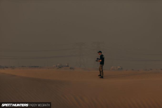 2020 UAE BTS Speedhunters by Paddy McGrath-61
