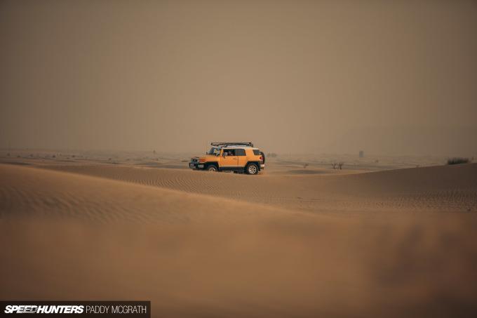 2020 UAE BTS Speedhunters by Paddy McGrath-62