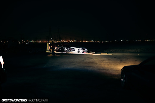2020 UAE BTS Speedhunters by Paddy McGrath-63