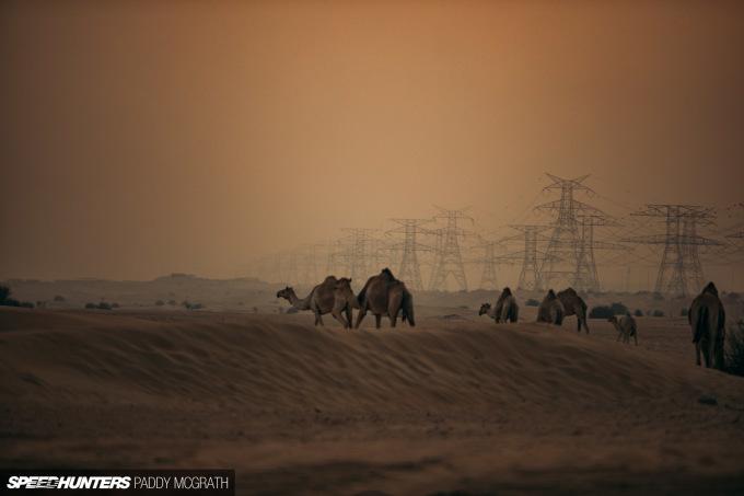 2020 UAE BTS Speedhunters by Paddy McGrath-65