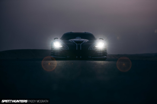 2020 UAE BTS Speedhunters by Paddy McGrath-66