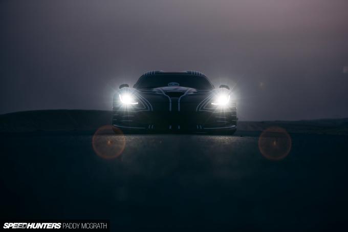 2020 UAE BTS Speedhunters by Paddy McGrath-66