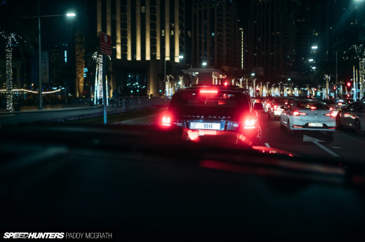 2020 UAE BTS Speedhunters by Paddy McGrath-74
