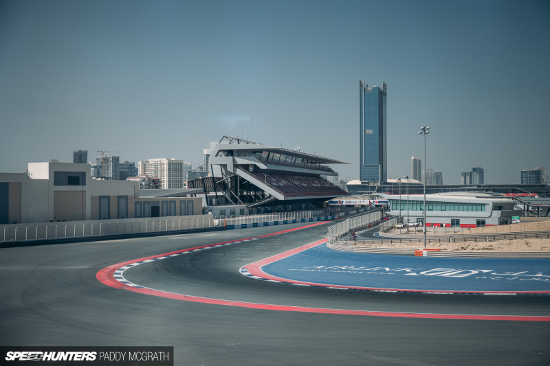 2020 UAE BTS Speedhunters by Paddy McGrath-77