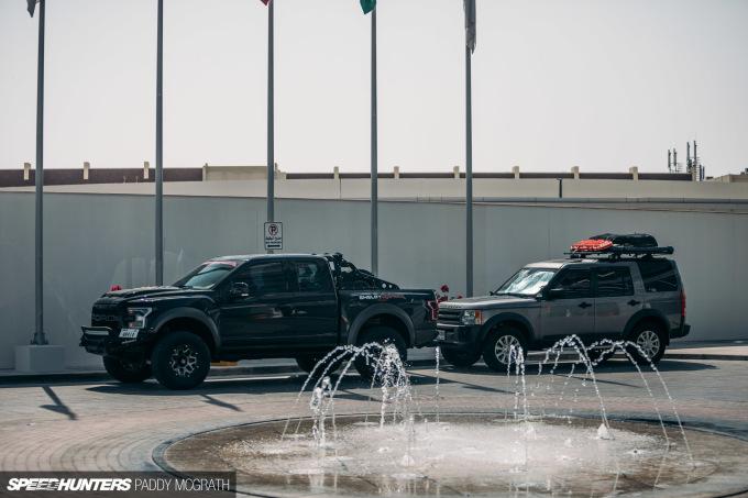 2020 UAE BTS Speedhunters by Paddy McGrath-81