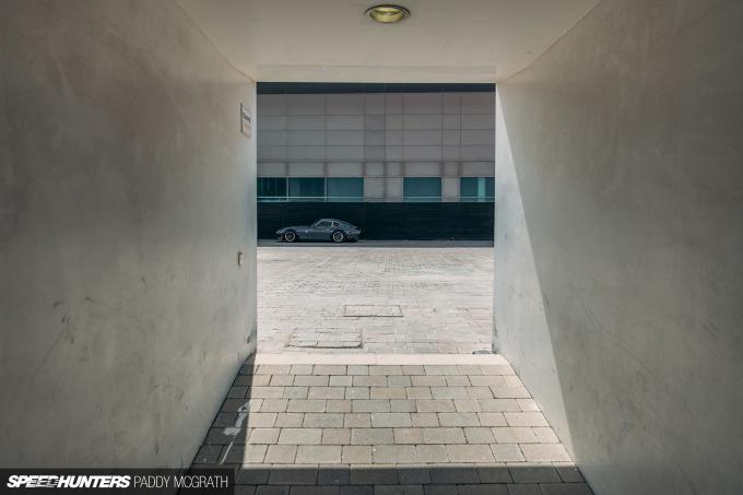 2020 UAE BTS Speedhunters by Paddy McGrath-82